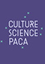 APO État-région PACA - Culture scientifique